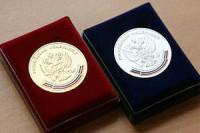 medal0
