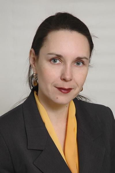 nikolskaya