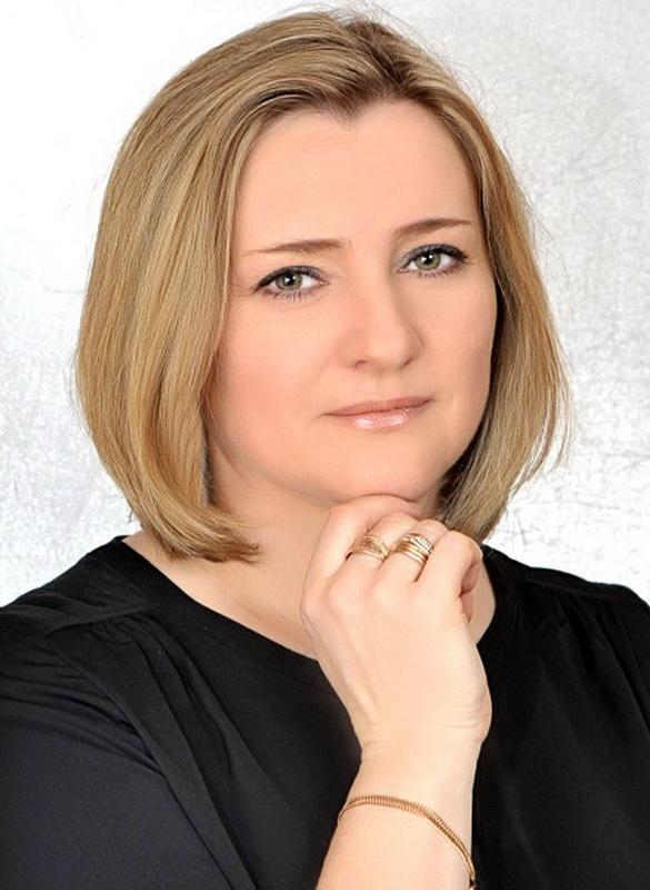 евсеенко