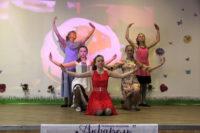 танц олимп 2017_32